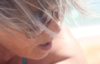 freckla userpic