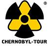 Припять, Chernobyl, экскурсия, Чернобыль, ЧАЭС