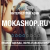 mokashop userpic