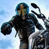 motoscoot userpic
