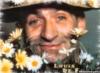 advоkat001: цветы
