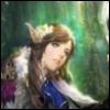 fionstudio userpic