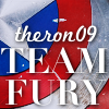 theron09: Av-mod icon