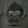 chibisov_alex userpic
