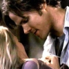 maristelasoares: Sam & Jo