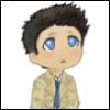 Supernatural, Castiel