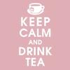 kaycat08: keep calm/tea