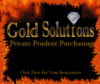 goldsolutions userpic