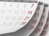 события, интересно, календарь, любопытно