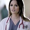 Dr. Zoe Hart: Doctor