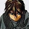 Nee-chan: Heero-grey