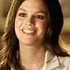 Dr. Zoe Hart: smile