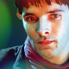 addie71: Merlin 4 - Why me?