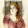 cecaelia: Walda Bolton:  hottest girl in Westeros