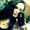 goddessrebeccav userpic