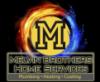 melvinbrothers userpic