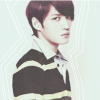 convolution♥: Joongie