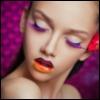 dasha_makeup userpic