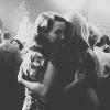 Invalid Username: [Bomb Girls] Betty/Kate | dancing