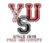 ysu1939free userpic