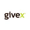 givex userpic