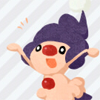 Omega Tsuki
