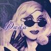 blondgoth userpic