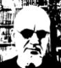 Борис Лялин