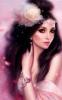 markiza_t userpic
