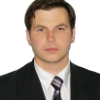 Алексей Дуленков