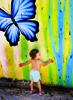 shokochka: куда уходит детство