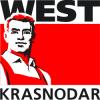 westkrasnodar