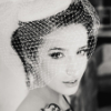 muse_wedding userpic