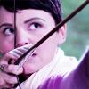 Selena: Snow White by Chloris