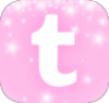 lolitacommittee userpic