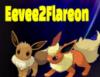 eevee2flareon