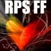 rpsff