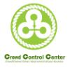 crowdcontrolcen userpic