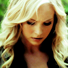 faith5by5_1013: The Vampire Diaries: Caroline