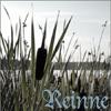 reinne userpic
