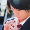 noella84: tsuyoshicolour