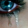 jewelled userpic