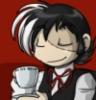 аниме-кофе