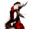 rika_x_haru userpic