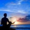 Медитация. Вечер