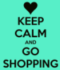 shop2ship userpic