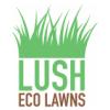 lushecolawns userpic