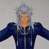 Kingdom Hearts: Xemnas