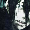 Lenre Li: Psycho-Pass - ;_;