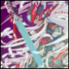 pandabear223 userpic